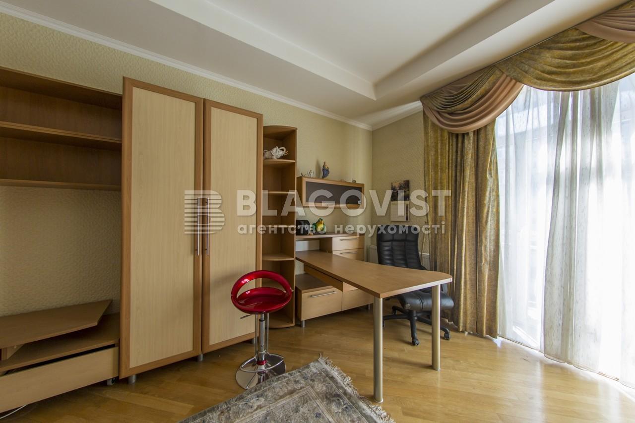Квартира B-83103, Тургеневская, 45/49, Киев - Фото 19