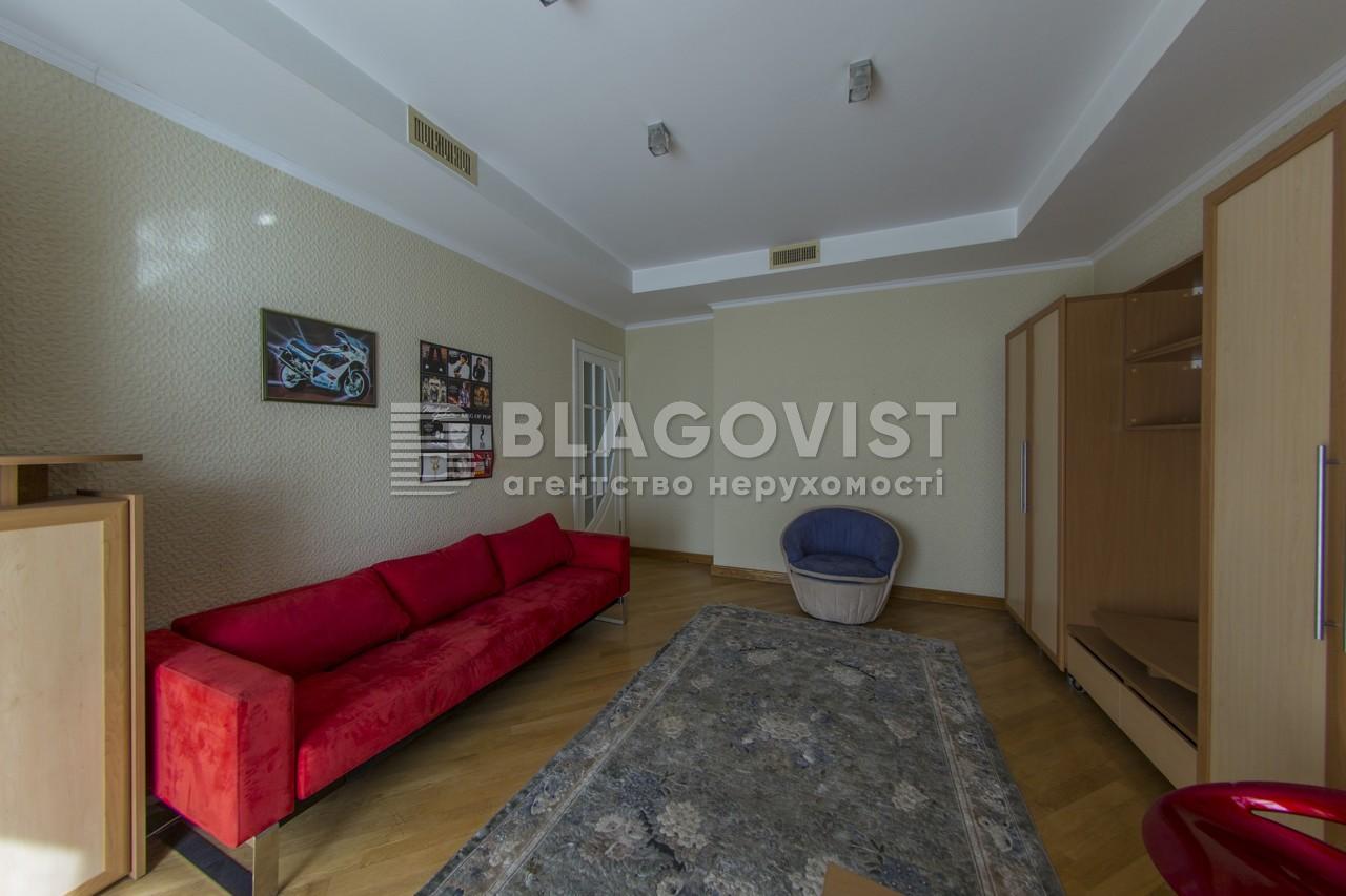 Квартира B-83103, Тургеневская, 45/49, Киев - Фото 20