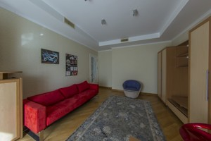 Квартира Тургенєвська, 45/49, Київ, B-83103 - Фото 20