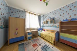 Квартира Тургенєвська, 45/49, Київ, B-83103 - Фото 21
