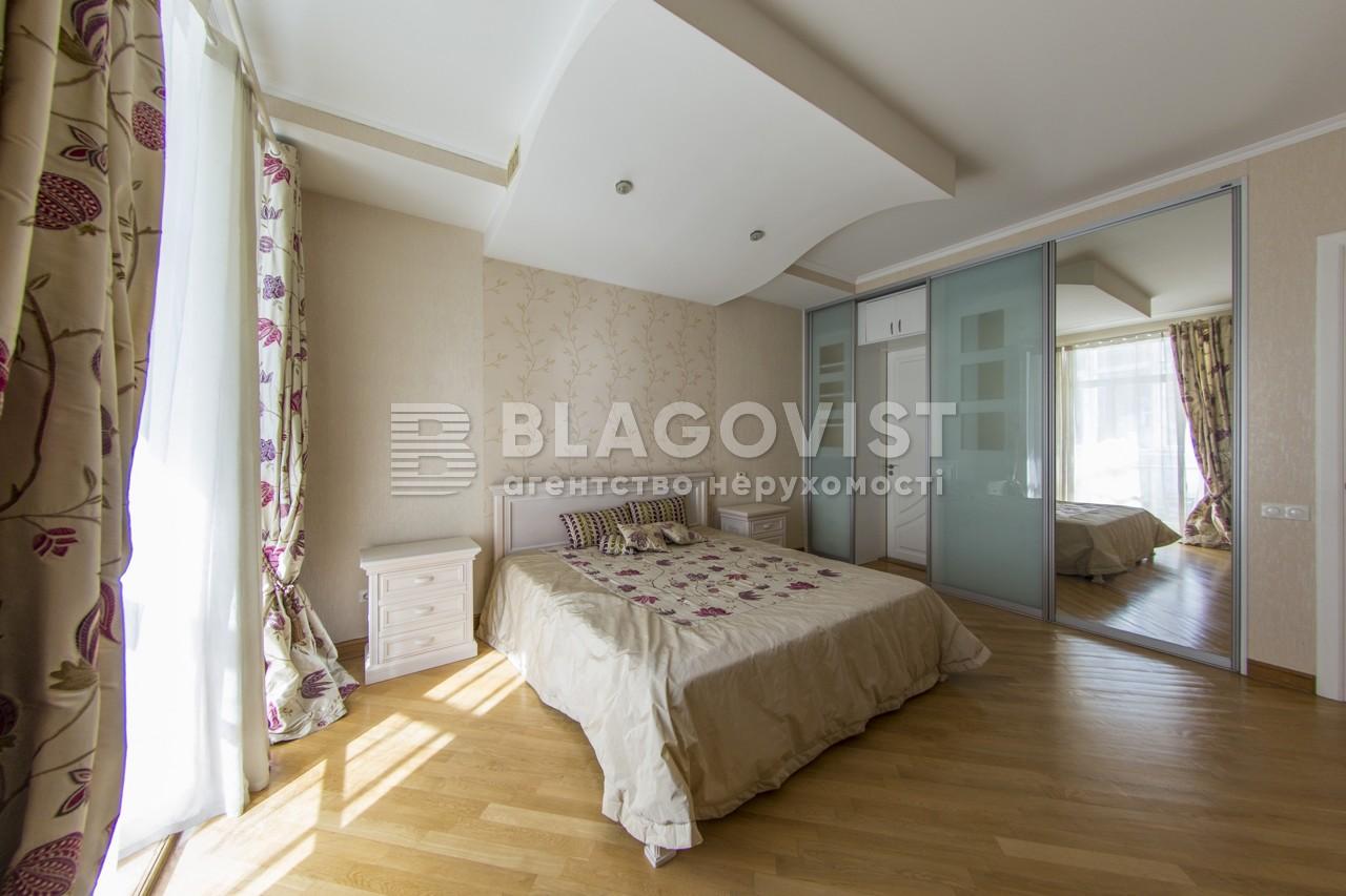 Квартира B-83103, Тургеневская, 45/49, Киев - Фото 16