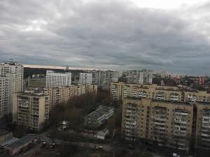 Квартира Голосіївський проспект (40-річчя Жовтня просп.), 60, Київ, F-36474 - Фото 26