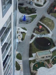 Квартира Голосіївський проспект (40-річчя Жовтня просп.), 60, Київ, F-36474 - Фото 27