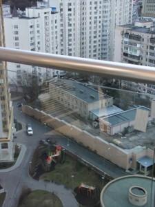 Квартира Голосіївський проспект (40-річчя Жовтня просп.), 60, Київ, F-36474 - Фото 28