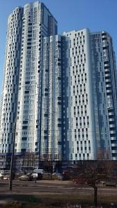 Квартира Соборности просп. (Воссоединения), 30, Киев, Z-649459 - Фото2