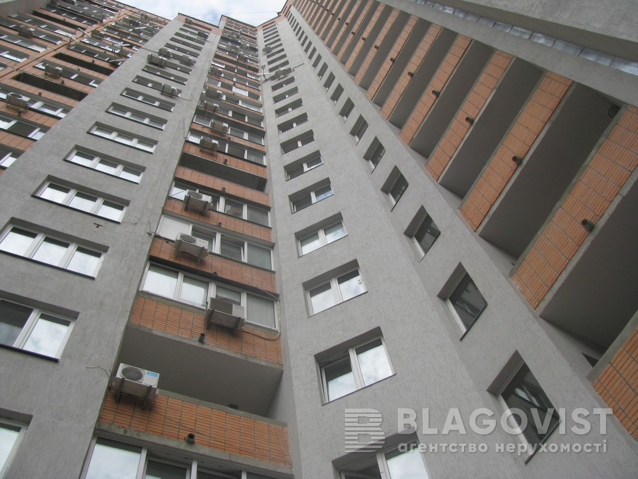 Квартира H-14488, Саперно-Слободская, 10, Киев - Фото 7