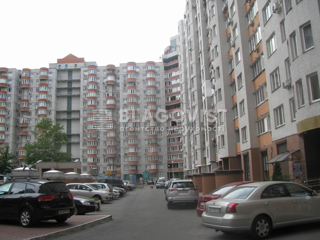 Квартира H-14488, Саперно-Слободская, 10, Киев - Фото 8