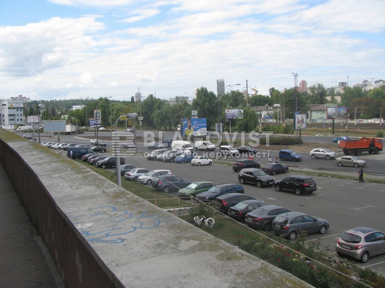 Квартира H-14488, Саперно-Слободская, 10, Киев - Фото 11