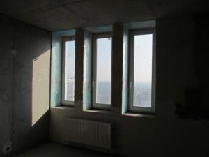 Квартира Вышгородская, 45, Киев, H-36936 - Фото 4