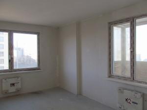 Квартира Вышгородская, 45, Киев, H-36936 - Фото 5
