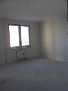 Квартира Вышгородская, 45, Киев, H-36936 - Фото 7
