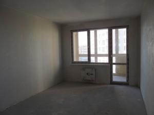 Квартира Вышгородская, 45, Киев, H-36936 - Фото 8