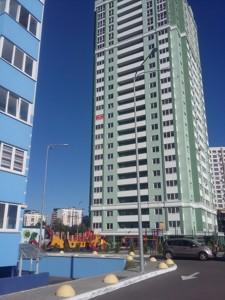 Квартира M-36955, Богданівська, 7б, Київ - Фото 4