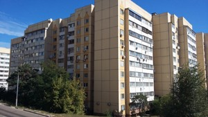 Нежитлове приміщення, H-40098, Кадетський Гай, Київ - Фото 3