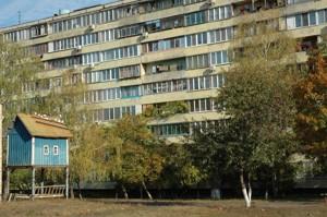 Квартира Мінський просп., 6а, Київ, R-33192 - Фото3