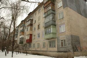 Квартира Мира просп., 9а, Киев, C-104294 - Фото