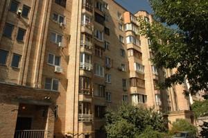 Квартира Тургенєвська, 64/68, Київ, R-34642 - Фото 3