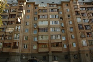 Квартира Тургенєвська, 64/68, Київ, R-34642 - Фото 4