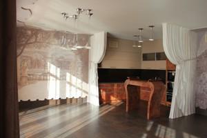 Квартира Окипной Раиcы, 18, Киев, M-29957 - Фото 6