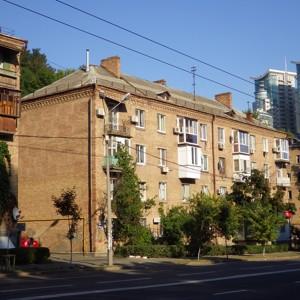 Квартира Бойчука Михаила (Киквидзе), 31, Киев, A-112364 - Фото 20