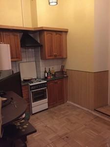Квартира Саксаганского, 36, Киев, B-83250 - Фото 10