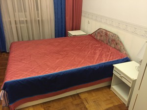 Квартира Саксаганского, 36, Киев, B-83250 - Фото 7