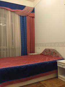 Квартира Саксаганского, 36, Киев, B-83250 - Фото 9