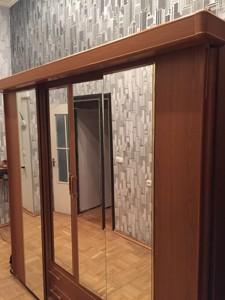 Квартира Саксаганского, 36, Киев, B-83250 - Фото 21