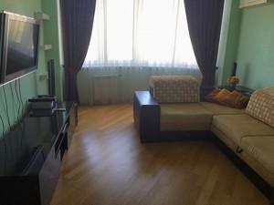 Квартира Касияна Василия, 2/1, Киев, Z-1839917 - Фото3