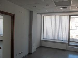 Офис, Большая Житомирская, Киев, X-34291 - Фото 4