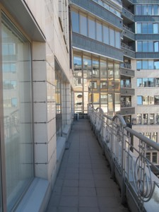 Офис, Большая Житомирская, Киев, X-34291 - Фото 16