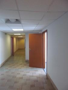 Офис, Большая Житомирская, Киев, X-34291 - Фото 11