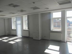 Офис, Большая Житомирская, Киев, X-34291 - Фото 7