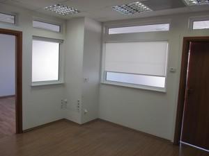 Офис, Большая Житомирская, Киев, X-34291 - Фото 9