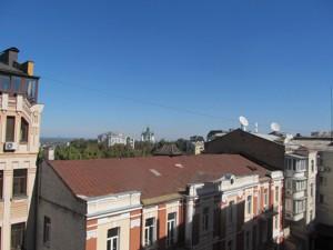 Офис, Большая Житомирская, Киев, X-34291 - Фото 18