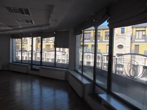 Офис, Большая Житомирская, Киев, X-34291 - Фото 14