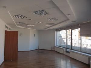 Офис, Большая Житомирская, Киев, X-34291 - Фото 12