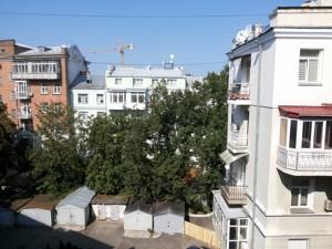 Квартира Лютеранська, 28/19, Київ, X-35947 - Фото3