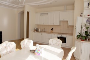 Квартира D-23129, Павловская, 17, Киев - Фото 8