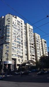 Квартира H-38087, Антоновича (Горького), 91/14, Киев - Фото 3