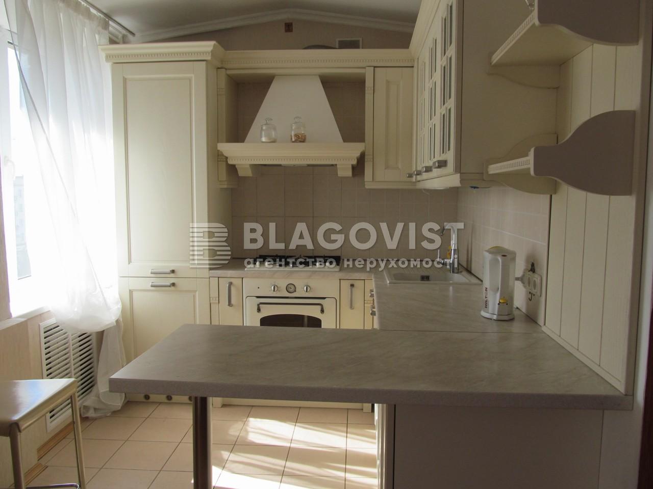 Квартира X-36053, Победы просп., 2, Киев - Фото 5