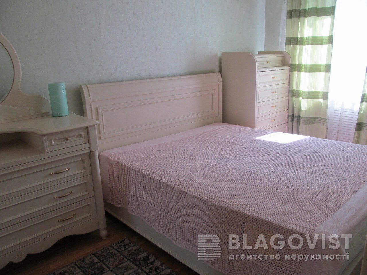 Квартира X-36053, Победы просп., 2, Киев - Фото 6