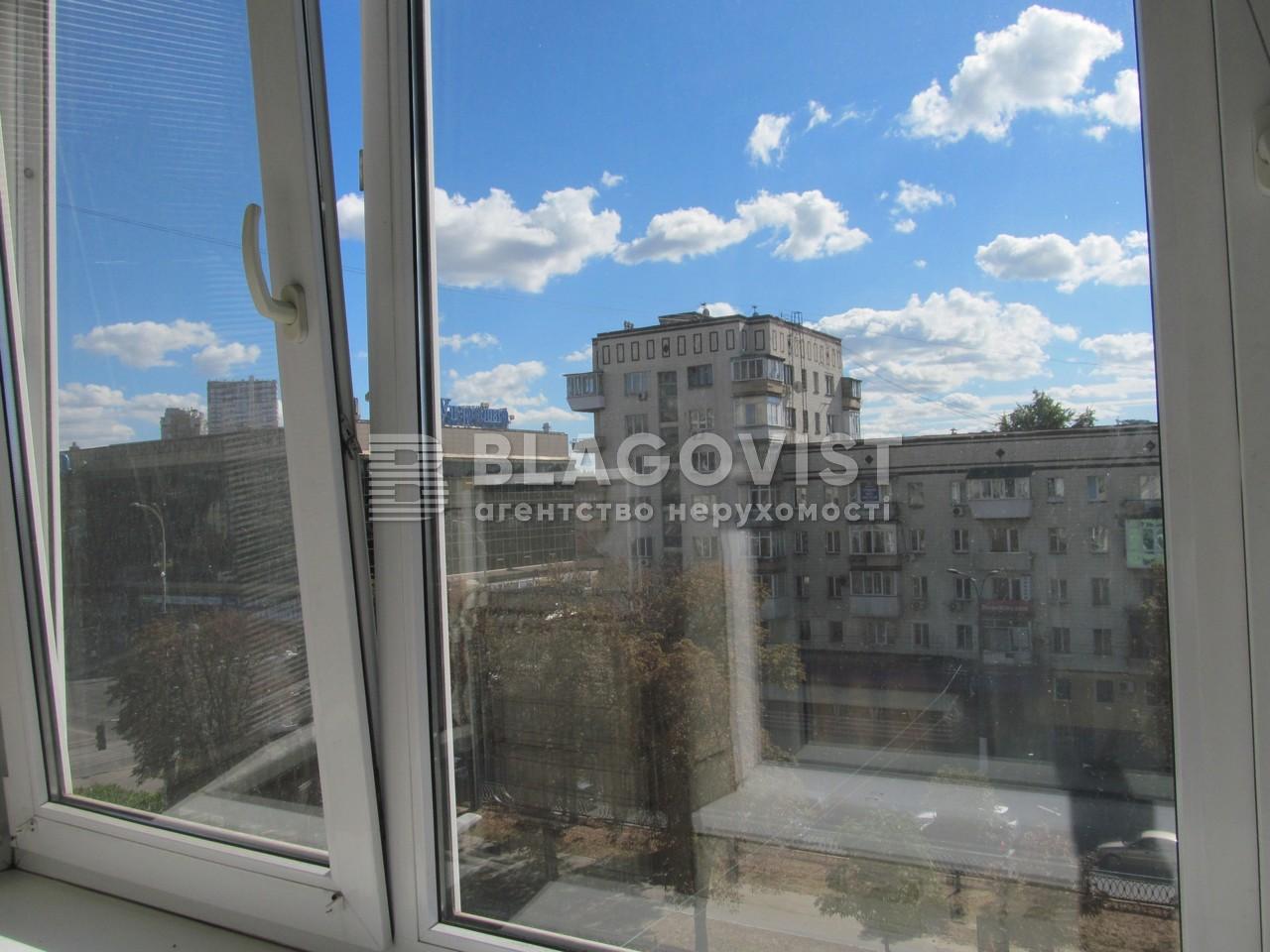 Квартира X-36053, Победы просп., 2, Киев - Фото 10