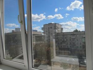 Квартира Победы просп., 2, Киев, X-36053 - Фото 10