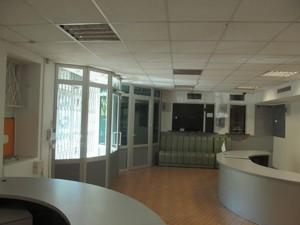 Нежитлове приміщення, Z-1746818, Костянтинівська, Київ - Фото 8