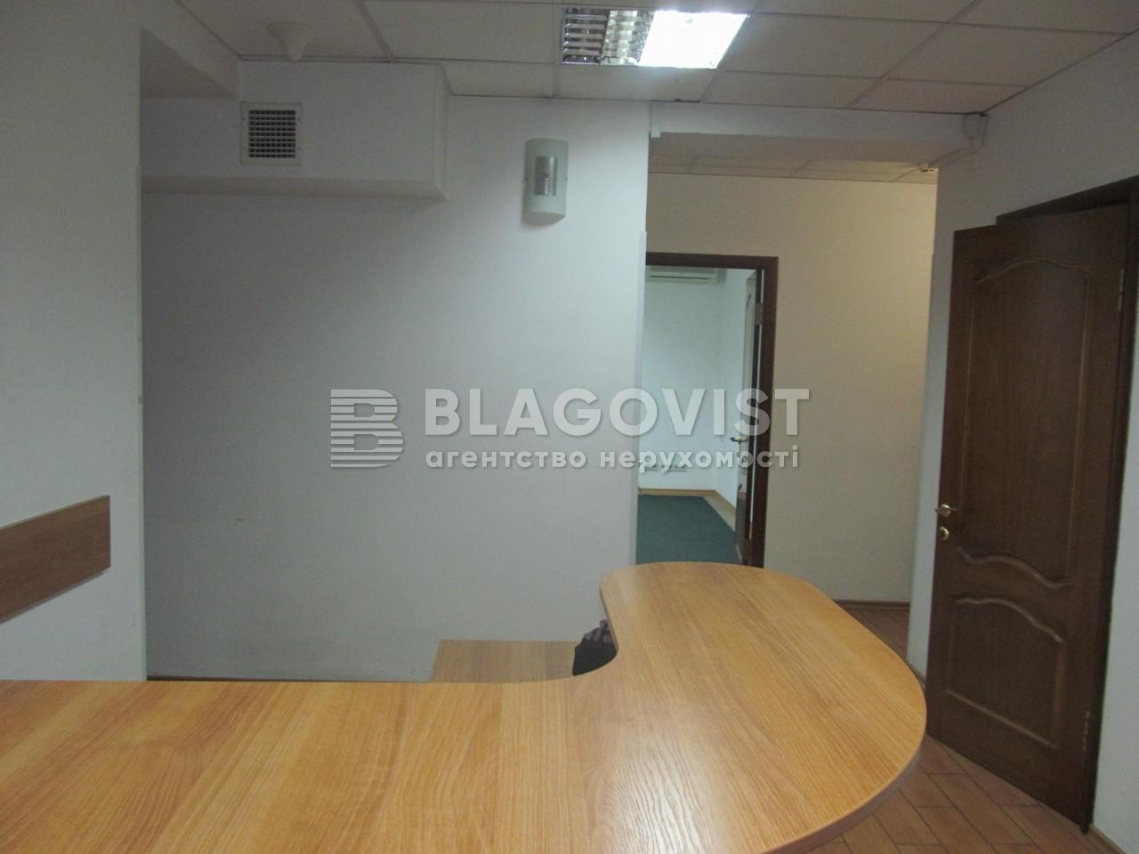 Нежитлове приміщення, Z-1746818, Костянтинівська, Київ - Фото 12