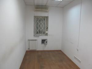 Нежитлове приміщення, Z-1746818, Костянтинівська, Київ - Фото 13