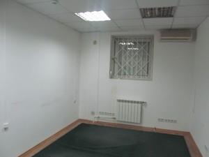 Нежитлове приміщення, Z-1746818, Костянтинівська, Київ - Фото 14
