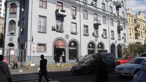 Квартира Бессарабська пл., 5, Київ, M-34274 - Фото 30