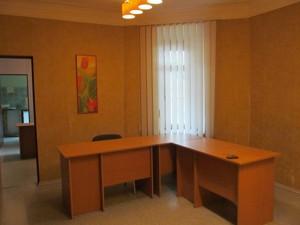 Нежилое помещение, Саксаганского, Киев, Z-1884957 - Фото 4